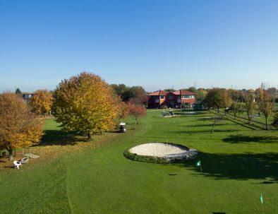 Konzept Golf 4